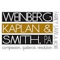 Weinberg, Kaplan & Smith, P.A. Image