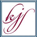 Logo of Krueger & Juelich PLLC