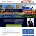 Ver perfil de Law Offices of Todd M. Friedman, P.C.