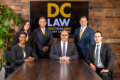 DC Law Image