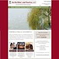 Hartle Elder Law Practice, LLC Image