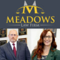 Meadows Law Firm Image