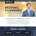The Wagoner Law Firm Image