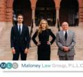 Maloney Law Group Image