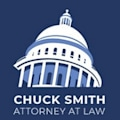 Logo of Chuck Smith, Attorney at Law