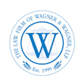 Wagner & Wagner Image