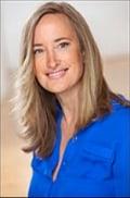 Julie Rendelman Law Offices, LLC Image