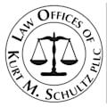 Kurt M. Schultz Law, PLLC Image