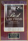 Ver perfil de Brian & Brian at Pistotnik Law Offices