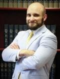 Dan Carman & Attorneys, PLLC Image