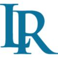 Lydon & Richards Image