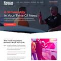 Krische & Moertel LLC Image