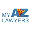 My AZ Lawyers Image