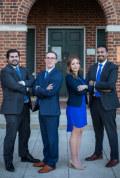 Ver perfil de S & R Law Firm, PLLC