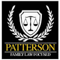 The Patterson Law Office Image