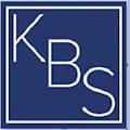 Kesselman Brantly Stockinger LLP Image