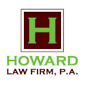 Howard Law Firm Image