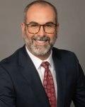 Baumgartner Law, LLC Image