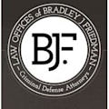The Law Offices of Bradley J. Friedman Image