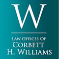 Corbett H. Williams Law Offices Image
