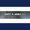Lentz, Noble & Heavener, LLC Image