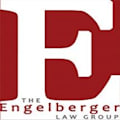 Engelberger Law Group, LLC Image