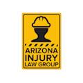 Arizona Injury Law Group Image