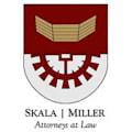 Skala | Miller, PLLC, Attorneys at Law Image