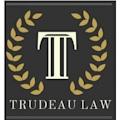 Trudeau Law Image