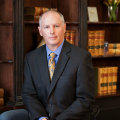 Ver perfil de Curtis Law Group
