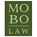 MOBO Law Image