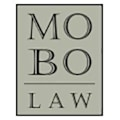 MOBO Law Image