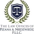 Ver perfil de The Law Offices of Pizana & Niedzwiedz