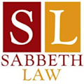 Michael Sabbeth Image