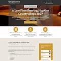 Springer Law Firm Image