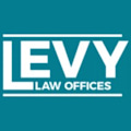 Levy Law Offices Image