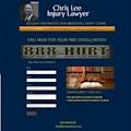 Christopher D. Lee Law Office LLC Image
