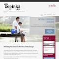 Topinka Law Image