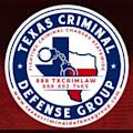 Texas Criminal Defense Group Image