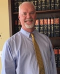 Stagg Law Firm Image