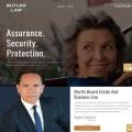 Butler Law, LLC Image