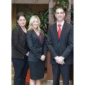 Corso Law Group Image