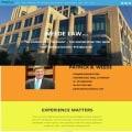 Weede Law, PLLC Image