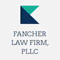 Ver perfil de Fancher Law Firm, PLLC