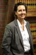 Lyon Legal Image