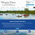Weaver Law Image