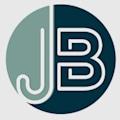 Johnson Bigelbach Law, PLLC Image