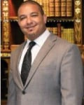Ver perfil de Gregory Chancy Law Office