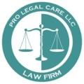 Pro Legal Care, LLC Image