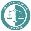 Logo of Pro Legal Care LLC